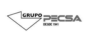 Logo Pecsa Cliente VT-Lab
