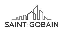 Logo Saint Gobain cliente de VT-Lab