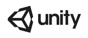 Logo Unity Partner de VT-Lab
