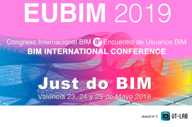 events vtlab eubim