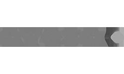 Logo Ayesa cliente VT-Lab