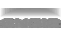 Logo Engie cliente de VT-Lab
