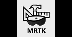Logo MRTK