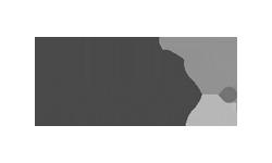 Logo BIM&Co cliente VT-Lab