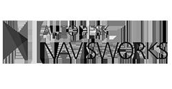 Logo Autodesk Navisworks