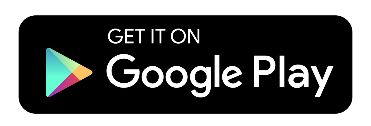 vt-platform on android