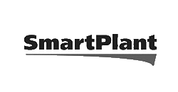 Logo Smart Plant